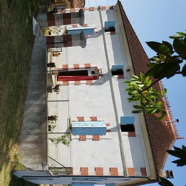 Offres de vente Maison Saint-Aubin 47150