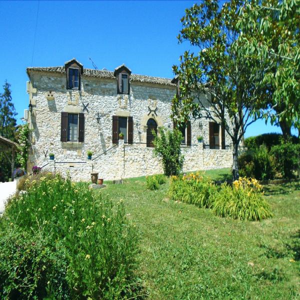 Offres de vente Maison Montagnac-sur-Lède 47150