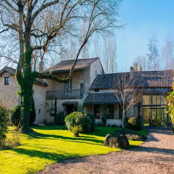 Offres de vente Maison Montaut 47210