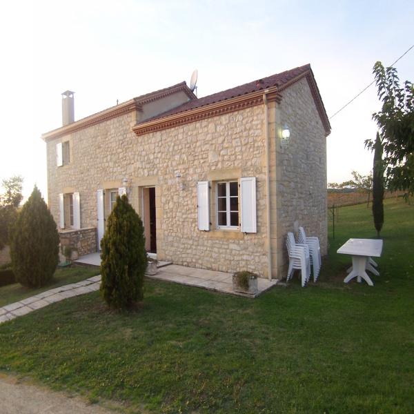 Offres de vente Maison Monségur 47150