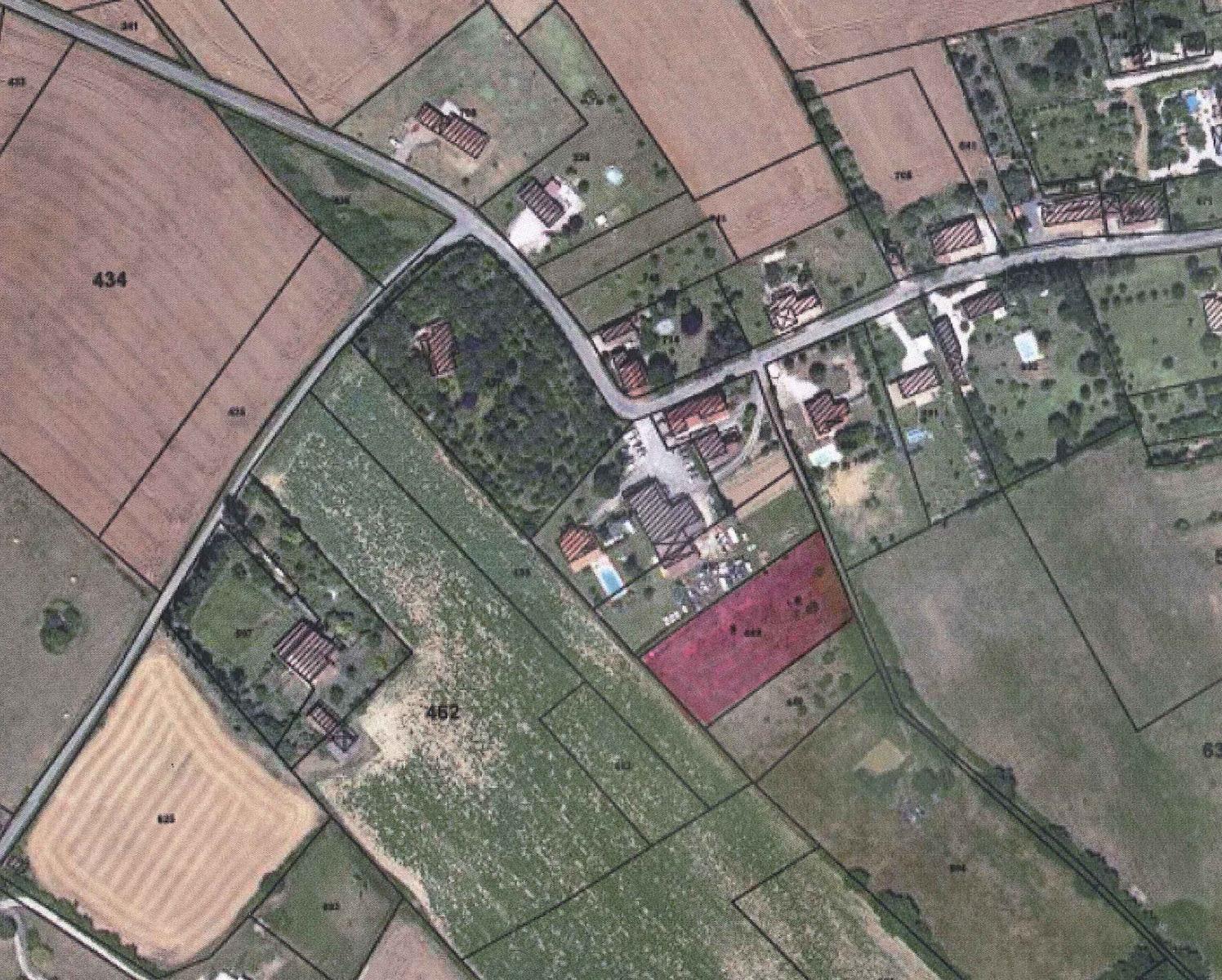 Offres de vente Terrain Savignac-sur-Leyze 47150